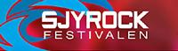 www.sjyrock.com