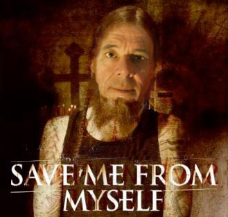 Save Me From Myself - song lyrics by Dr. Baz